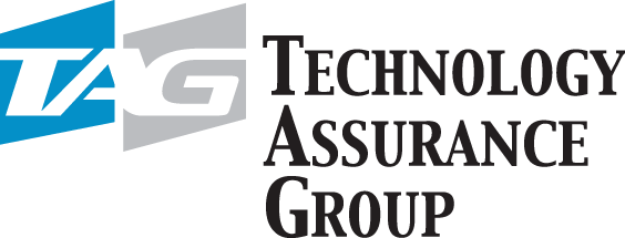 Technology Assurance Group Logo